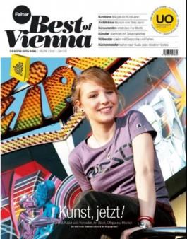Best of Vienna 1/07