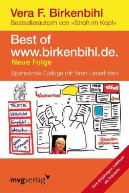 Best of www.birkenbihl.de