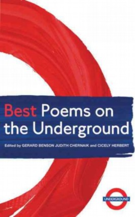 Best Poems on the Underground