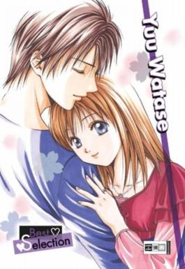 Best Selection - Yuu Watase