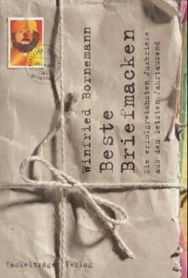 Beste Briefmacken
