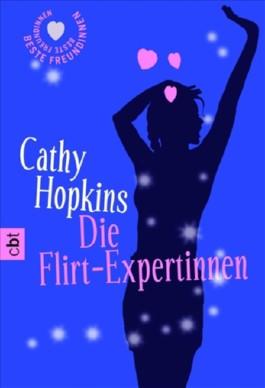 Beste Freundinnen - Die Flirt-Expertinnen