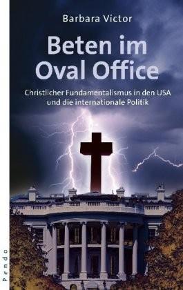 Beten im Oval Office
