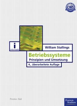 Betriebssysteme . Funktion und Design