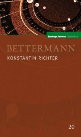 Bettermann