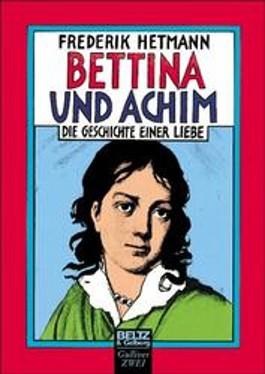 Bettina und Achim