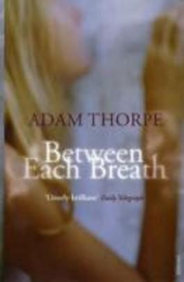 Between Each Breath