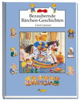 Bezaubernde Bärchen-Geschichten