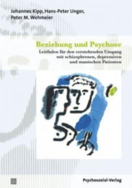 Beziehung und Psychose