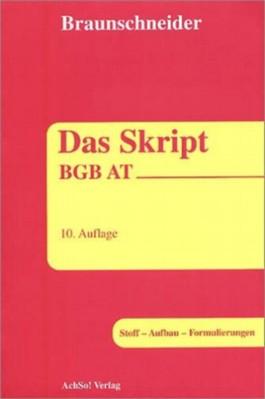 BGB AT