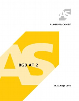 BGB AT 2