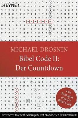 Bibel Code II