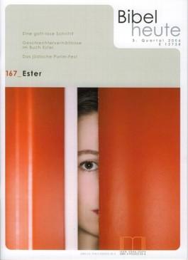 Bibel heute / Ester
