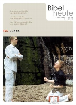 Bibel heute / Judas