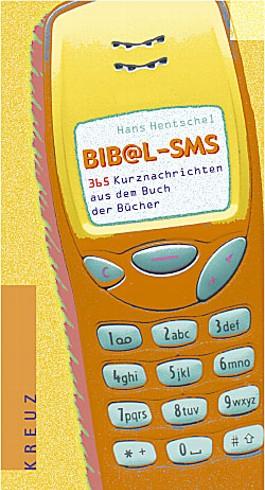 Bibel-SMS