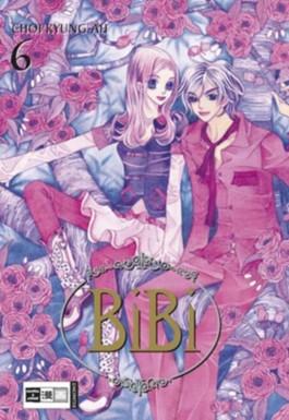 BiBi. Bd.6