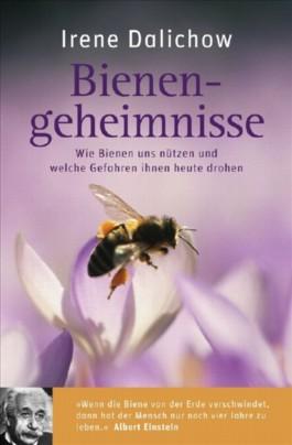 Bienengeheimnisse