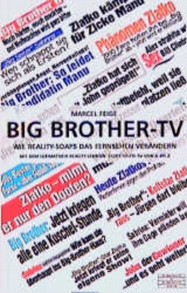 Big Brother-TV
