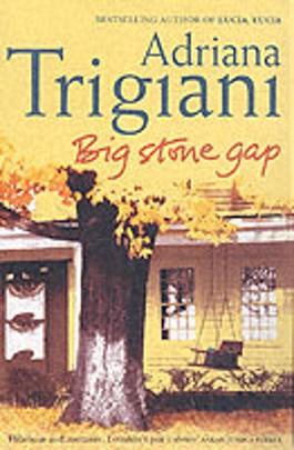 Big Stone Gap. Der beste Sommer unseres Lebens, engl. Ausgabe