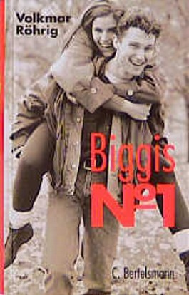 Biggis No. eins
