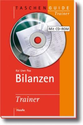 Bilanzen Trainer