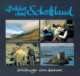 Bilder aus Schottland