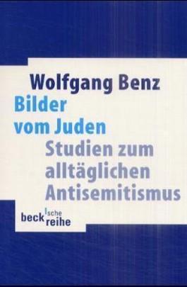 Bilder vom Juden