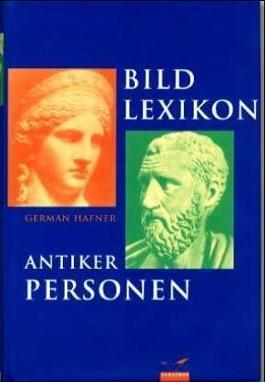 Bildlexikon antiker Personen