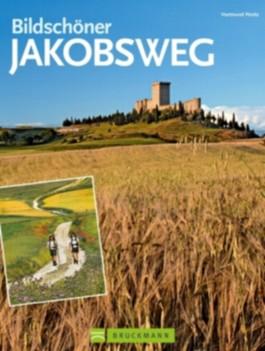 Bildschöner Jakobsweg