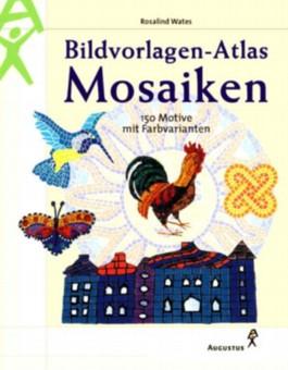 Bildvorlagen-Atlas Mosaiken