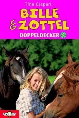 Bille & Zottel - Doppeldecker