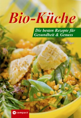 Bio-Küche