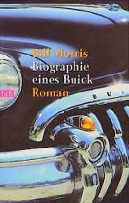 Biographie eines Buick.