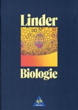 Biologie (20. Aufl.)