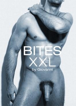 Bites XXL