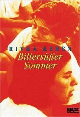 Bittersüßer Sommer