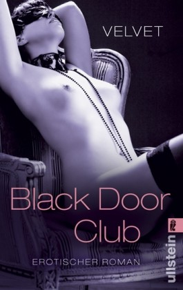 Black Door Club