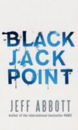 Black Jack Point