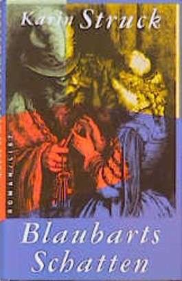 Blaubarts Schatten