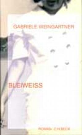 Bleiweiss