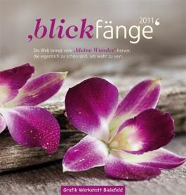 Blickfänge 2011