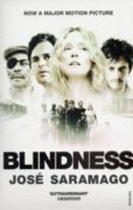Blindness, Film-Tie-In