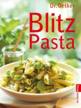 Blitz Pasta
