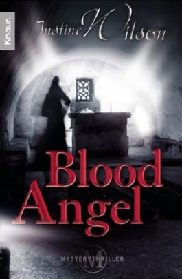 Blood Angel