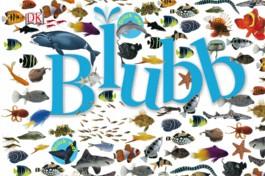 Blubb – Leben unter Wasser