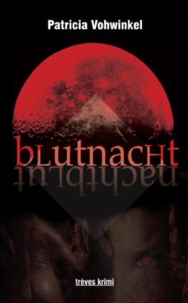 Blutnacht - Nachtblut