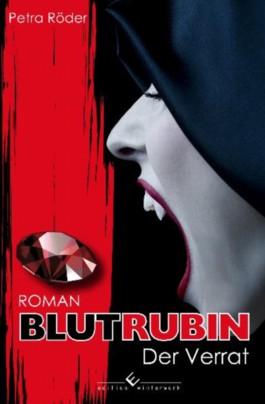 Blutrubin - Der Verrat