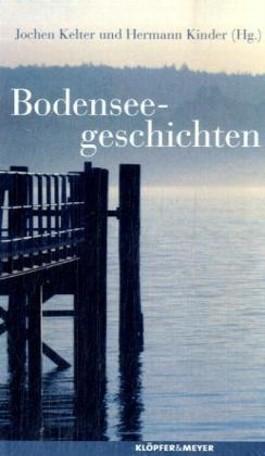 Bodenseegeschichten