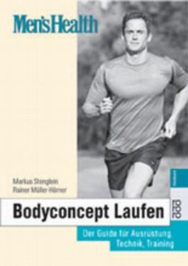 Bodyconcept Laufen