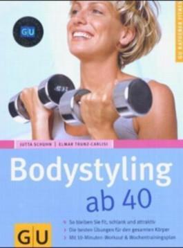 Bodystyling ab 40